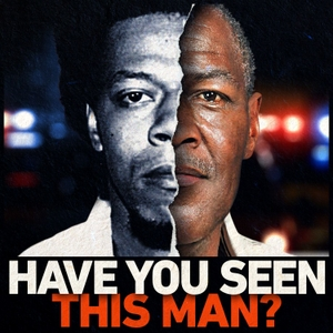 Have You Seen This Man? by ABC News