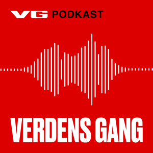 Verdens gang by VG