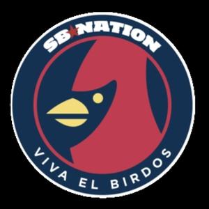 Viva El Birdos Podcast by Viva El Birdos
