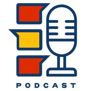 Podcast para aprender español by Spanish with Vicente