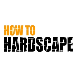 How to Hardscape by Michael Pletz