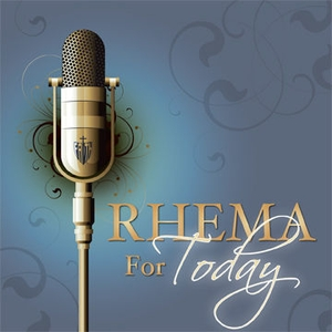 RHEMA for Today by Kenneth Hagin Ministries