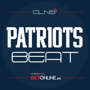Patriots Beat by CLNS Media Network