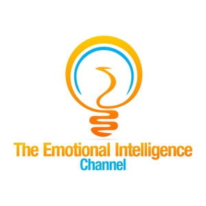 The Emotional Intelligence Channel by Scott Watson