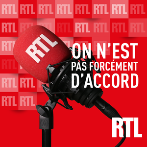 On n'est pas forcément d'accord by RTL