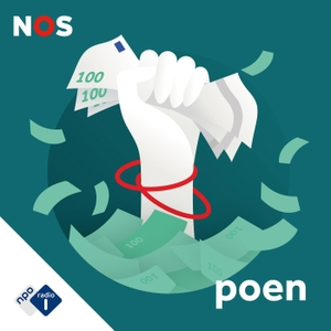 POEN by NPO Radio 1 / NOS