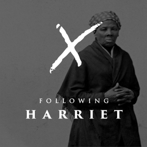 Following Harriet by Virginia Tourism Corporation