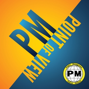 PM Point of View by Final Milestone Productions & M Powered Strategies