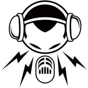 Unscrypted Podcast by Andreas M. Antonopoulos