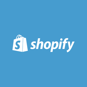 Shopify Partners by Shopify Partners