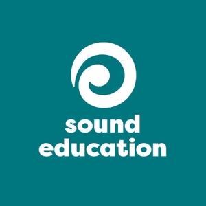 CORE Education by CORE Education