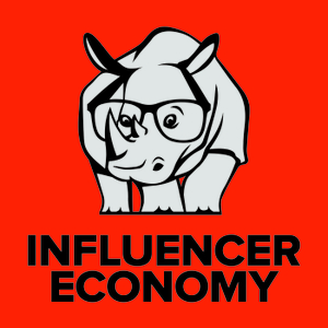 Stories of The Influencer Economy with Ryan Williams by Ryan Williams: Entrepreneur, Start-up Founder & Marketing. Interviews with