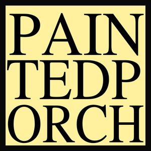 Painted Porch Podcast by PaintedPorch.org