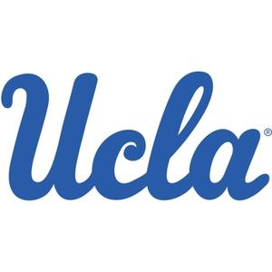 UCLA Bruins by UCLA Athletics