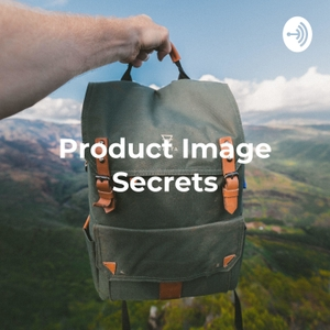 Product Marketing Secrets - Sell More Products & Build Your Brand. by Albert Polanco