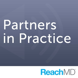 Partners in Practice by ReachMD