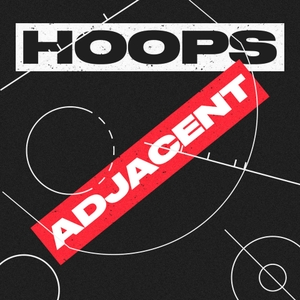Hoops, Adjacent with David Aldridge and BIG Wos by The Athletic