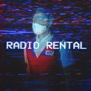 Radio Rental by Tenderfoot TV & Cadence13