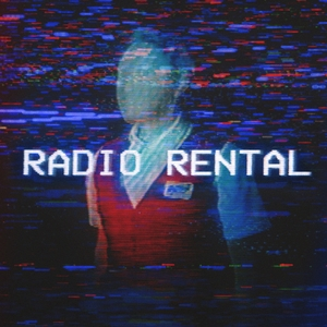 Radio Rental by Tenderfoot TV & Cadence13