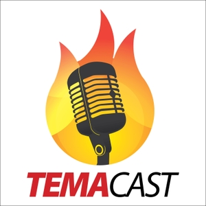 TemaCast by Temacast