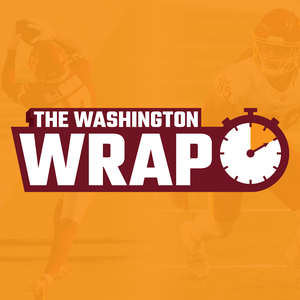 Redskins Capital Connection by Unknown