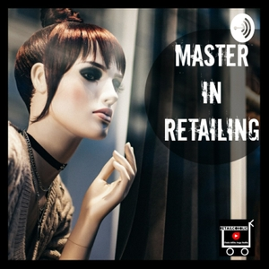 Retailcoholic | Master The Retailing in Hindi by Retailcoholic