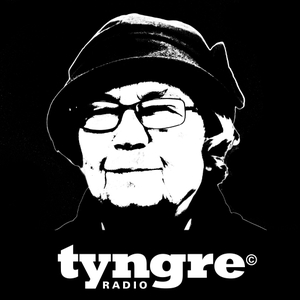 Tyngre Radio by Tyngre