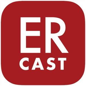 ERcast by Hippo Education LLC.,