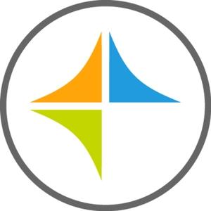 McLean Bible Church Audio Podcast by McLean Bible Church