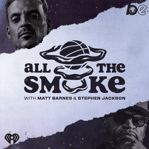 All The Smoke by Showtime