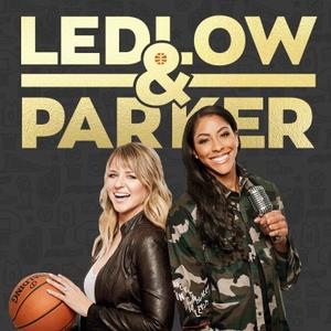 Ledlow & Parker by Turner Sports