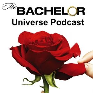 Bachelor Universe by Southgate Media Group