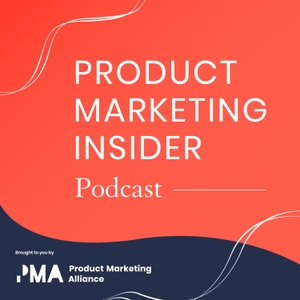 Product Marketing by Product Marketing Alliance