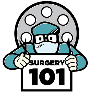 Surgery 101 by Surgery 101 Team