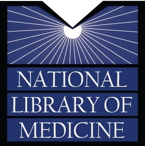 To Your Health: NLM update by National Library of Medicine