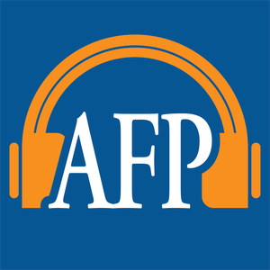 AFP: American Family Physician Podcast by American Academy of Family Physicians