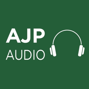 American Journal of Psychiatry Audio by American Journal of Psychiatry