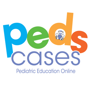 PedsCases: Pediatric Education Online by PedsCases Team