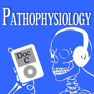 Biology 3020 -- Pathophysiology with Doc C by Dr. Gerald Cizadlo