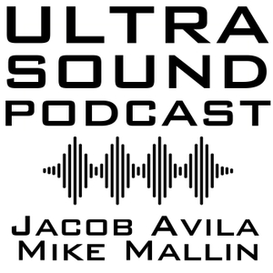Ultrasound Podcast by Emergency Ultrasound Podcast