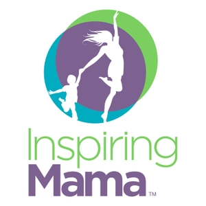 Inspiring Mama | A Happiness Podcast For Moms & Dads by Enjoy More of Your Life with Expert Interviews and Practical Tools | Host Lauren Fire