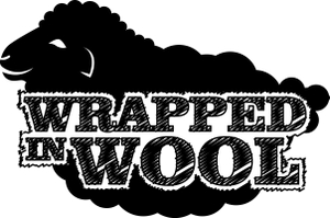 Wrapped in Wool by Rebecca West