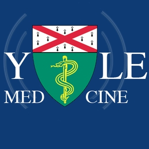 Yale Medicine by Yale Primary Care Residency Program