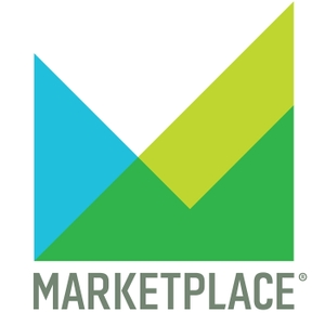 Marketplace with Kai Ryssdal by American Public Media