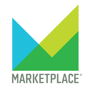 Marketplace by Marketplace