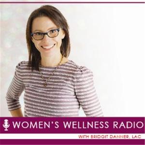 Women's Wellness Radio by Womens Wellness Radio
