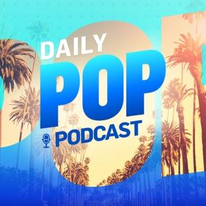 Daily Pop by E! News