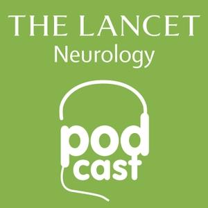 Listen to The Lancet Neurology by The Lancet Neurology