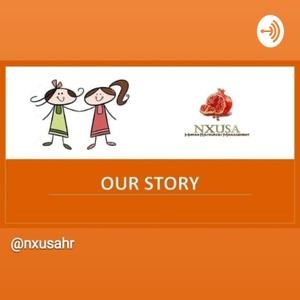 Nxusa Human Resources Management by Phumzile Msiza