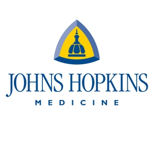PodMed – Johns Hopkins Medicine Podcasts